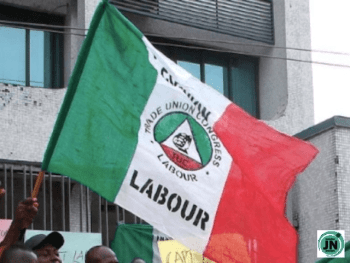 Petrol, electricity tariff hike: FG not prepared for honest dialogue ― Labour
